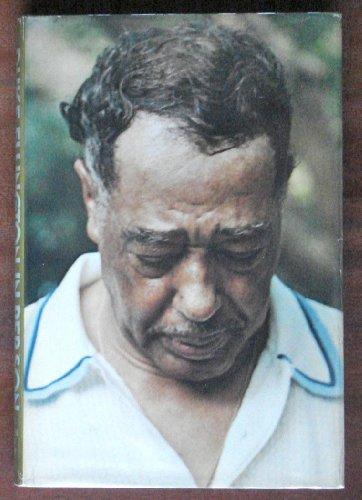 9780091327507: Duke Ellington in Person: An Intimate Memoir