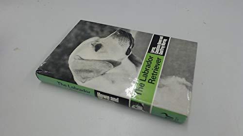 9780091329808: The Labrador retriever (Popular dogs' breed series)