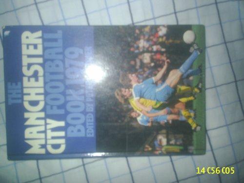 9780091339111: Manchester City Football Book