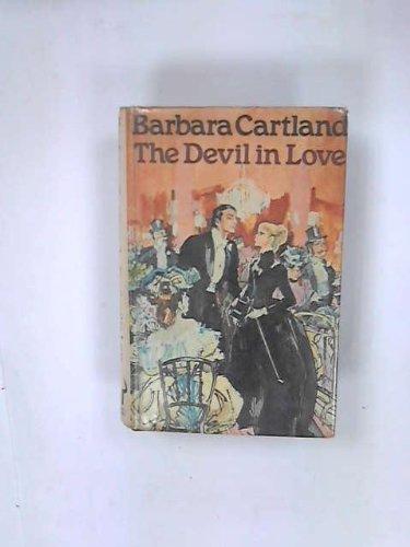 9780091340803: Devil in Love