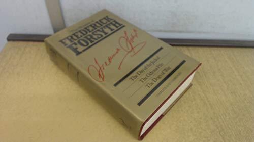 9780091341107: The Novels: