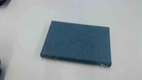 9780091347604: A Fine Silk Purse