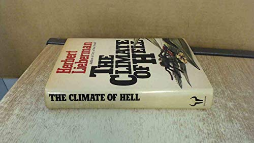9780091348700: The Climate Of Hell