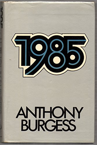 9780091360801: 1985