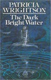 9780091361808: The Dark Bright Water