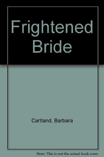 9780091380304: Frightened Bride
