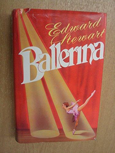9780091382308: Ballerina