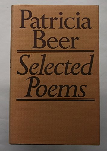 9780091384500: Selected Poems