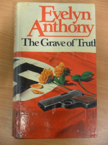 9780091391003: The Grave of Truth