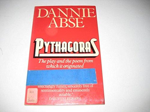 9780091394318: Pythagoras