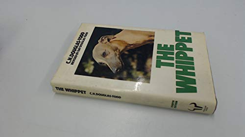 9780091399603: The Whippet (Popular Dogs' Breed)