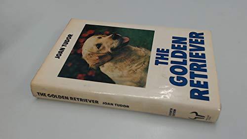 9780091404109: The golden retriever