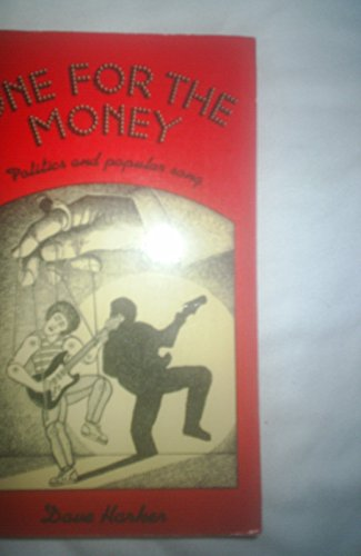 9780091407315: One for the Money: Politics and Popular Song