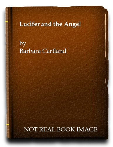 9780091422707: Lucifer and the Angel
