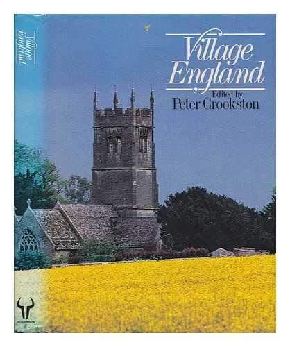 9780091423209: Village England