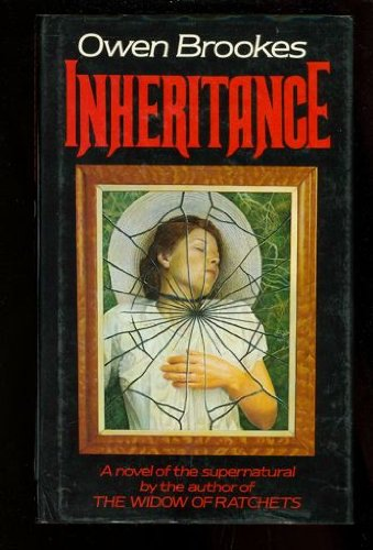 9780091423704: Inheritance