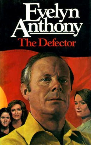 9780091429508: The Defector