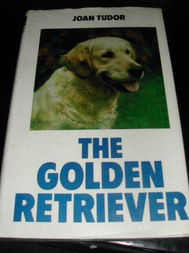 9780091449803: Golden Retriever (Popular dogs' breed series)