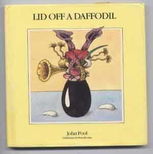 9780091460402: Lid Off a Daffodil: Book of Palindromes