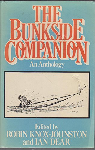 9780091462505: The Bunkside Companion