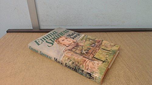 9780091463601: Emma Sparrow