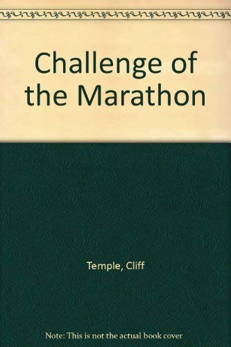 Challenge of the Marathon