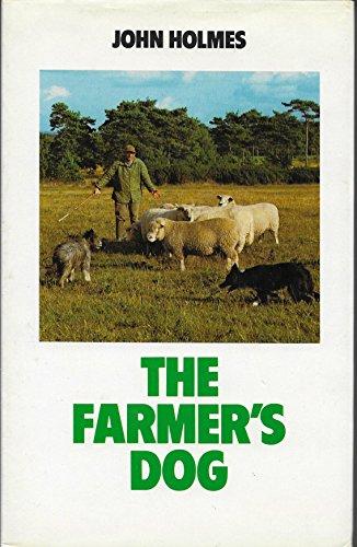 9780091470500: The Farmers Dog