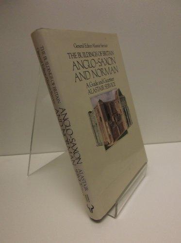 9780091479909: Regency: A guide and gazetteer (The Buildings of Britain)