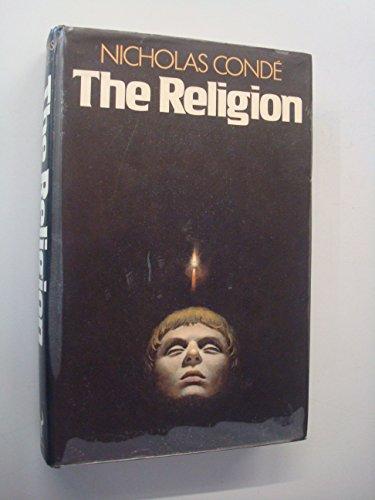 9780091497408: The Religion
