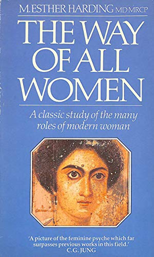 9780091500214: The Way of All Women (Rider Pocket Editions)