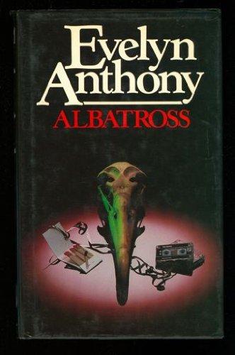 9780091506100: Albatross