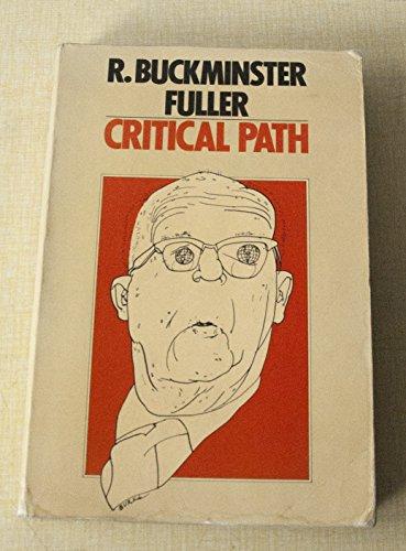 9780091511012: Critical Path