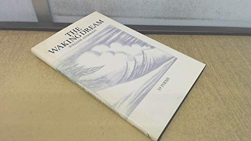 9780091514907: The Waking Dream: 39 Poems
