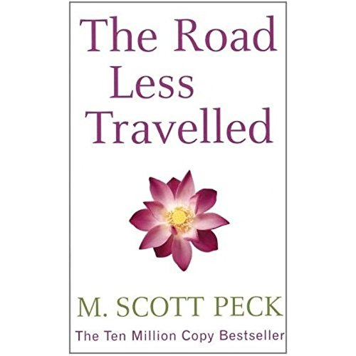 9780091517014: The Road Less Travelled