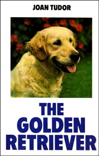 9780091527815: The Golden Retriever