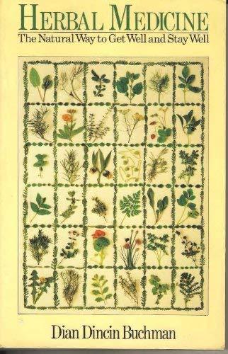 9780091536916: Herbal Medicine