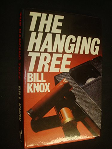 9780091537104: The Hanging Tree