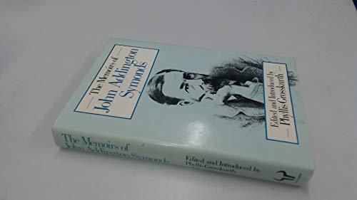 9780091541705: The Memoirs