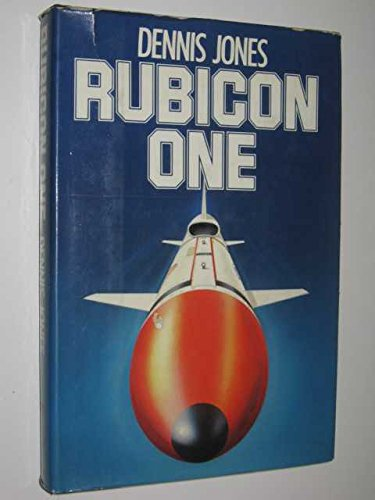 9780091543105: Rubicon One
