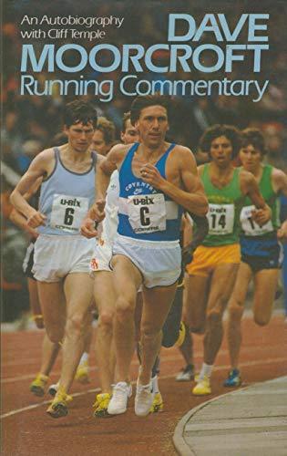 9780091552008: Running Commentary