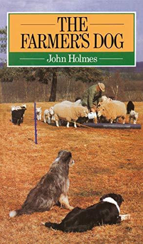 9780091561215: The Farmer's Dog