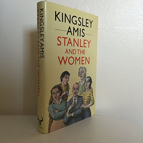 9780091562403: Stanley and the Women