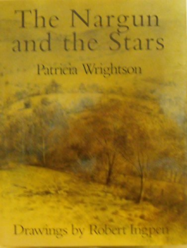 9780091574406: The Nargun and the Stars