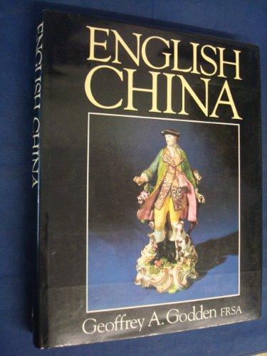 9780091583002: English China