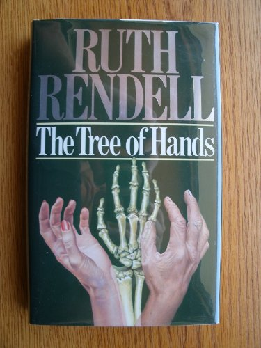 9780091586805: The Tree of Hands