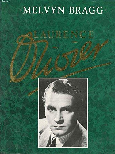 Joan Crawford: The Ultimate Star, Authorized by Metro Goldwyn Mayer: Walker, Alexander; [Fairbanks,...
