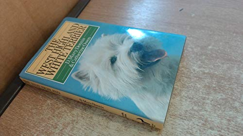 9780091614201: The West Highland White Terrier (Popular Dogs' Breed)