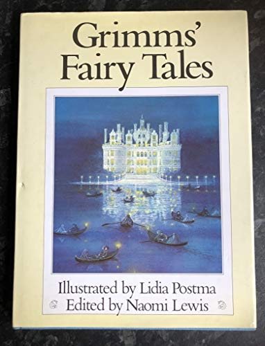 9780091615307: Fairy Tales