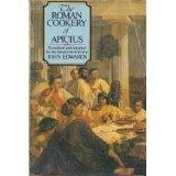 9780091619718: The Roman Cookery of Apicius