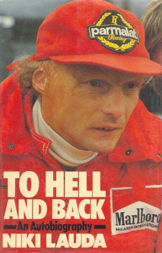 9780091642402: To Hell and Back: An Autobiography